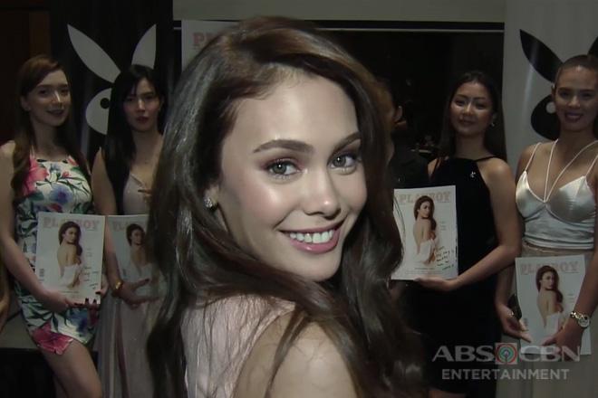 """TV Patrol: Sexy actress na si Ivana Alawi, patutunayan na palaban din siya sa pag-arte sa """"Sino Ang May Sala"""" Image Thumbnail"""