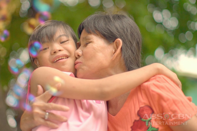 How 'Mission Possible' gave hope to a disabled Nanay Elsa and daughter Sarah, whose tale inspired us all