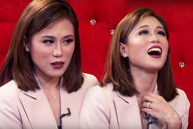 Gaya Mo Ba 'To?: Playtime with Toni Gonzaga